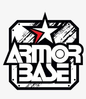 armor_base