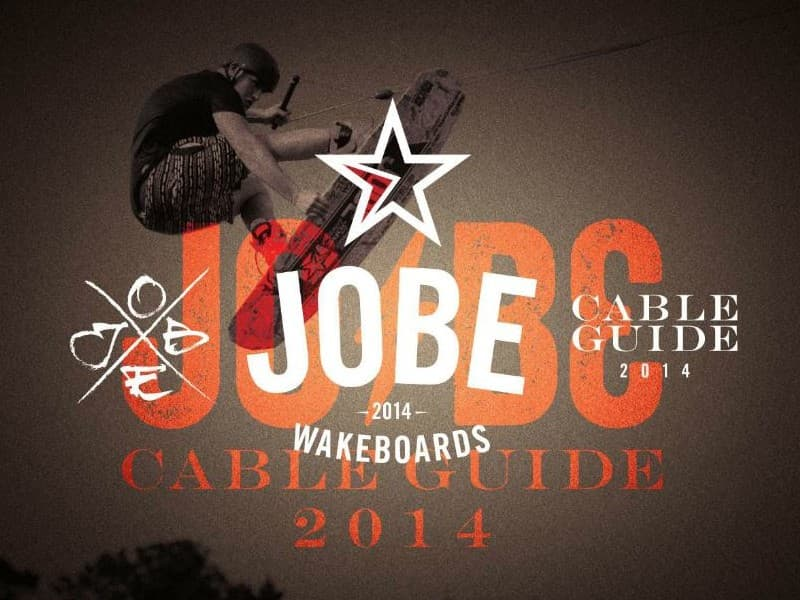 Jobe_cable_guide_2014