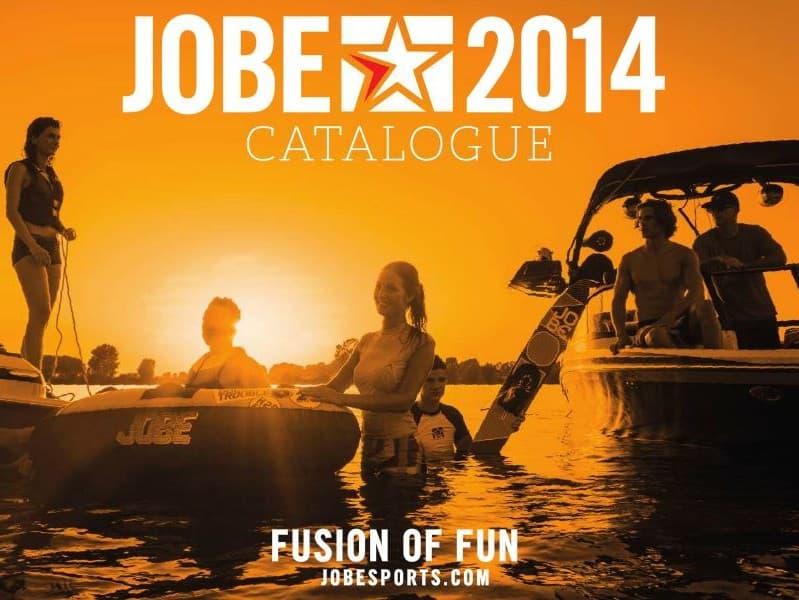 Jobe_catalog_2014