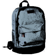 рюкзак вейкбордный