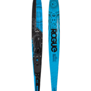 Водные лыжи слаломные Rogue Slalom Ski