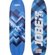 Водные лыжи фигурные Revert Trick Ski