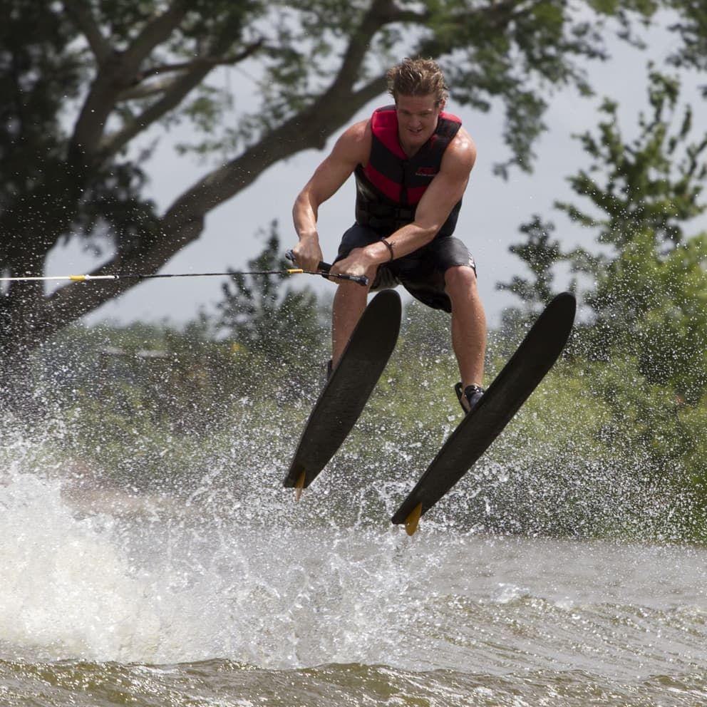 купить водные лыжи в Беларуси