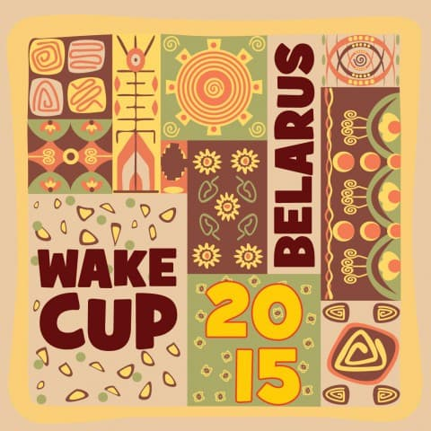 wakecup3