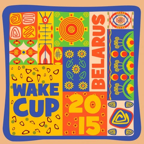 wakecup3_6