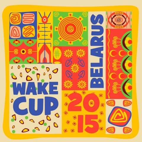 wakecup3_7