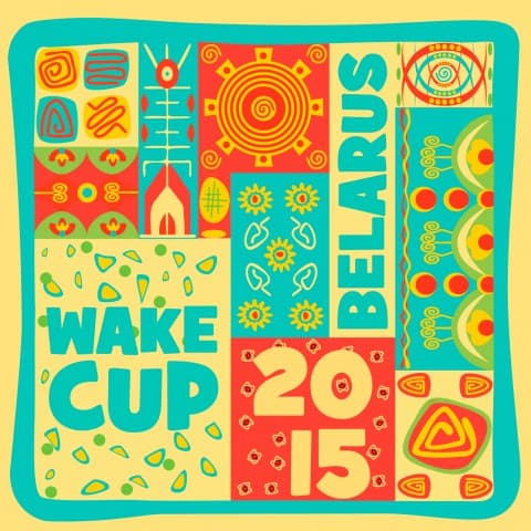 wakecup3_8