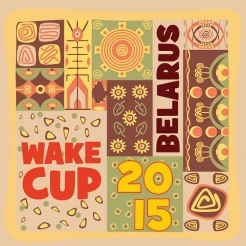 wakecup_2 (1)