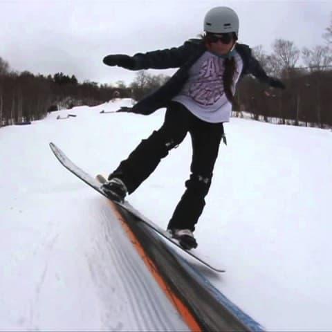 сноуборд в беларуси