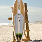 купить весло для серфа