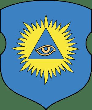 герб Браслава