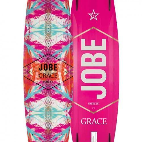 Вейкборд Jobe Grace Flex (thumb7107)