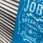 Вейкборд Breach Flex Wakeboard