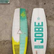 Вейкборд Arcadia Flex Wakeboard