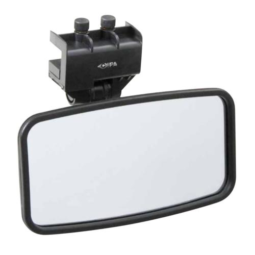Зеркала Safety Mirror (thumb6020)