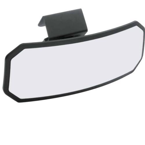 Зеркала Boat Mirror (thumb6021)