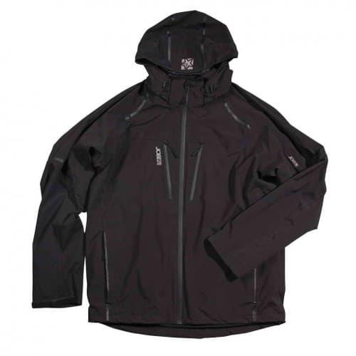 Куртка Jobe Technical (thumb5715)