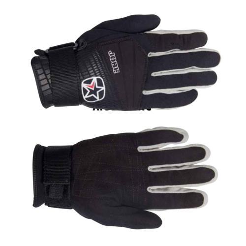 Перчатки водноспортивные Jobe Stream Gloves (thumb5952)