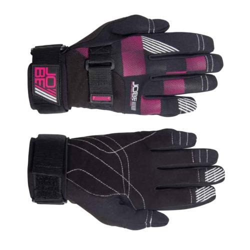 Перчатки водноспортивные женские Jobe Progress Gloves Women (thumb5953)