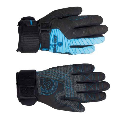 Перчатки Jobe Rogue Gloves (thumb5954)