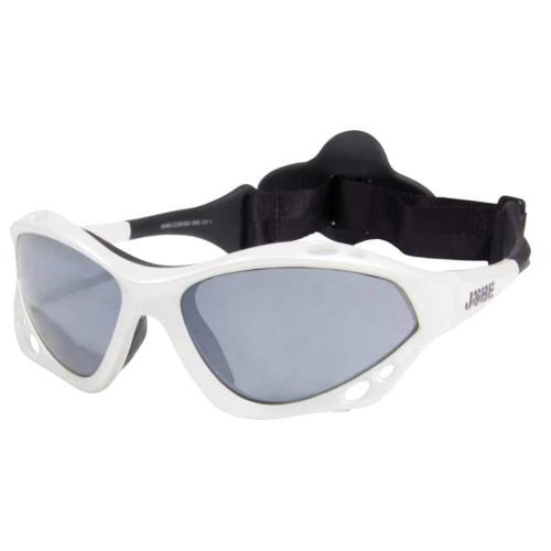 Очки Jobe Floatable Glasses Knox White (thumb6023)