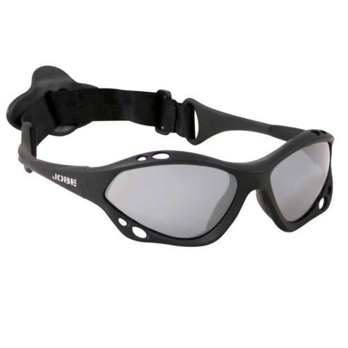 Очки Jobe Float Glasses Black Rubber Polarized (thumb6027)
