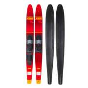 Водные лыжи Allegre Combo Skis Red