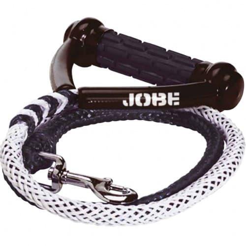 Поводок для собак Jobe Dog Leash (thumb5752)