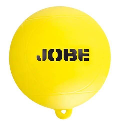 Буй слаломный воднолыжный Slalom Buoy Yellow (thumb5959)