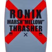 Вейксёрф RONIX MARSHMELLOW THRASHER