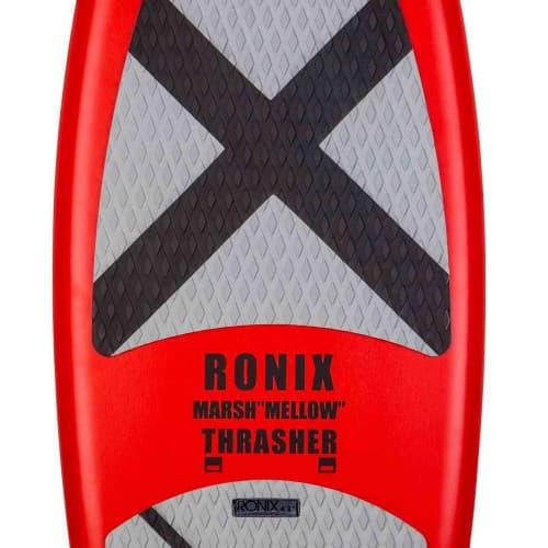 Вейксёрф RONIX MARSHMELLOW THRASHER (thumb11651)