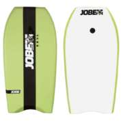 Bodyboard 1.1