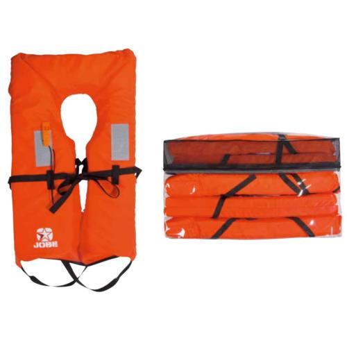 Жилет катерный Jobe Easy Boating Package (thumb5751)