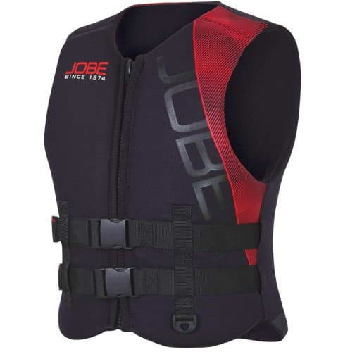 Жилет мужской Jobe Progress Stretch Vest Men (thumb5739)