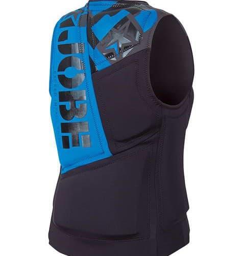 Жилет мужской Jobe Impress Comp Vest  Blue (thumb5734)