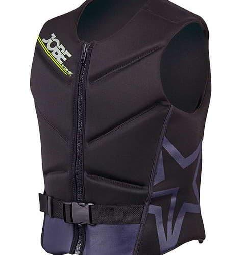 Жилет мужской Jobe Impress 3D Comp Vest (thumb5731)
