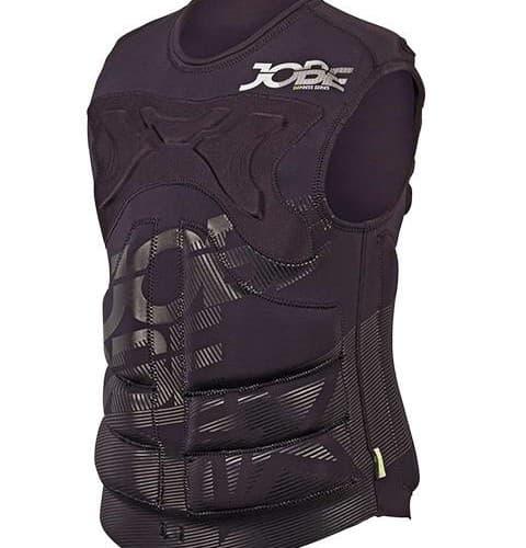 Жилет мужской Jobe Impress Molded Comp Vest (thumb5730)