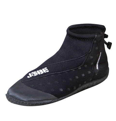 Гидротапки  Jobe H2O Shoes High Model (thumb5973)