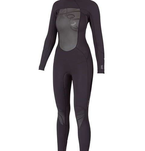 Гидрокостюм Jobe Impress Full Suit S-Flex Women (thumb5999)