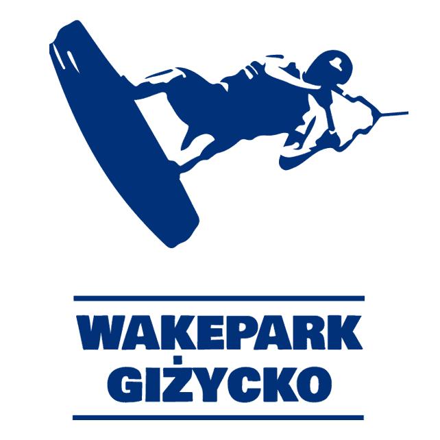 GRAND PRIX BELARUS & POLAND. Final. Gizicko, Poland. 2/09/2017