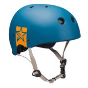 Шлемы и Кепки