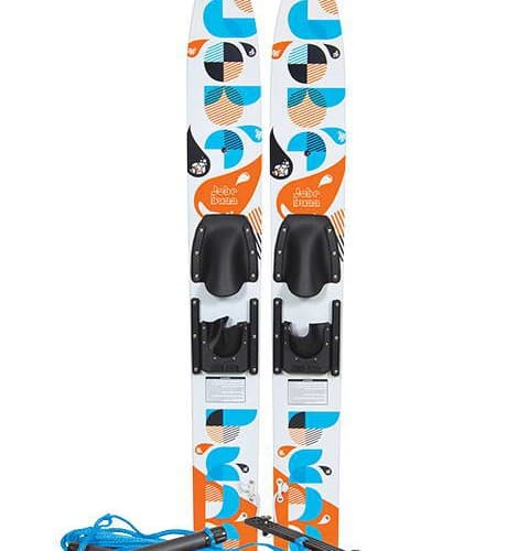 Водные-лыжи-Buzz-Trainers-202614001.jpg