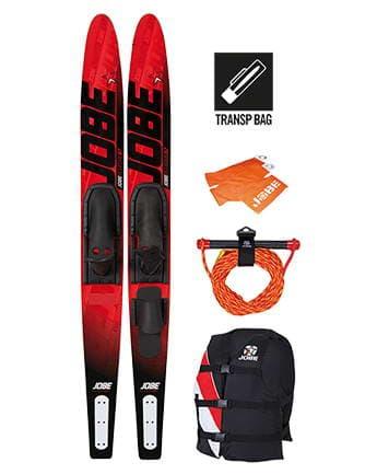 Воднолыжный-комплект-Allegre-Red-Pack.-67-208814003.jpg