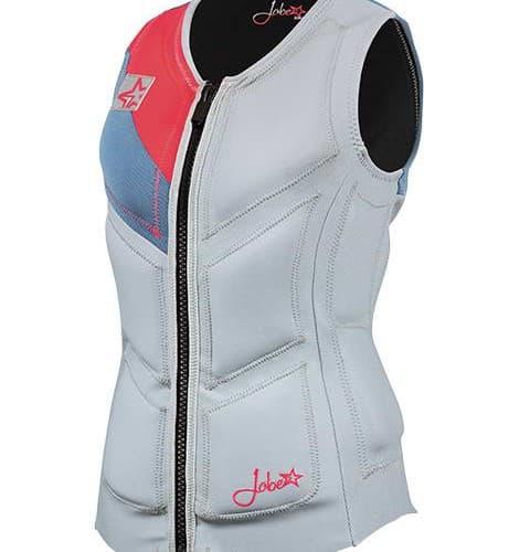 Жилет-женский-Jobe-Impress-Comp-Vest-303914003.jpg