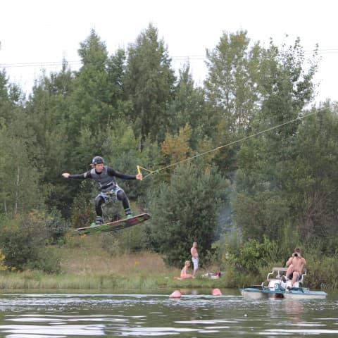 Евгений Алипов