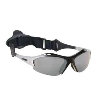 Очки Jobe Floatable Glasses Cypris Silver