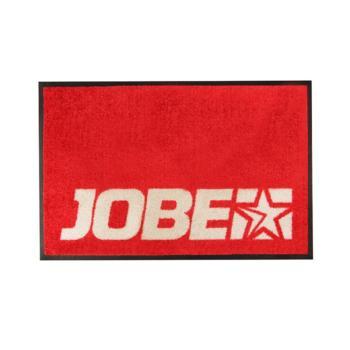 коврик jobe