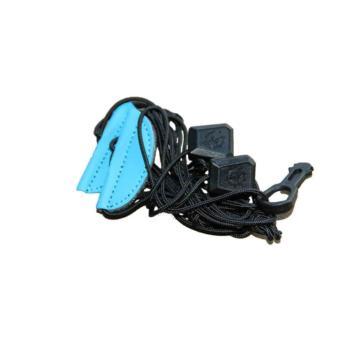 Шнурки для креплений RAD Slingshot Lace kit 2015