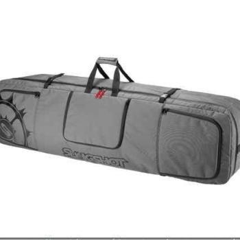 Чехол для вейкборда и кайтборда Slingshot Cable Park Pack - 146cm