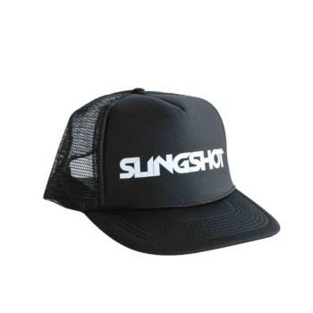 Кепка Trucker Hat